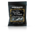 Jakemans product range