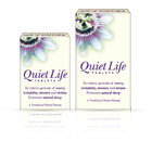 Quiet Life product range